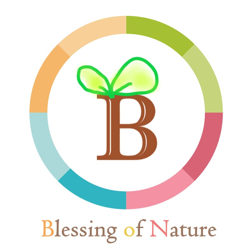 Blessing of Nature